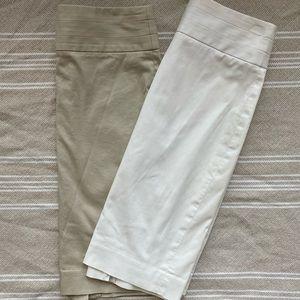 BR Pencil Skirt Set